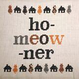 Homeowner_stitched