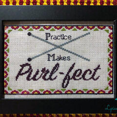 Practice Makes Purl-fect_logo