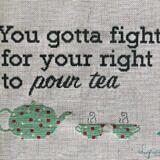 Right to Pour Tea_closeup logo