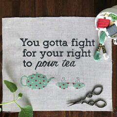 Right to Pour Tea_styled logo 1