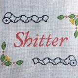Shitter_stitched